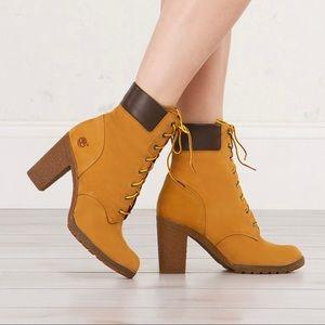 """Timberland Women's 6"""" Boot"""